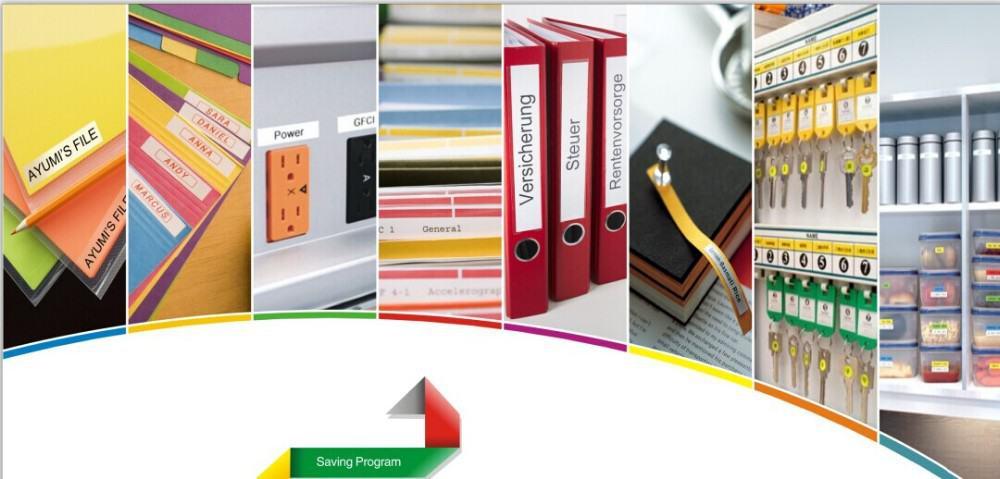 keresni vonalkód otthoni termékeket