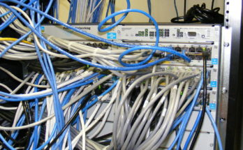 kábel jelölés kábel címkézés